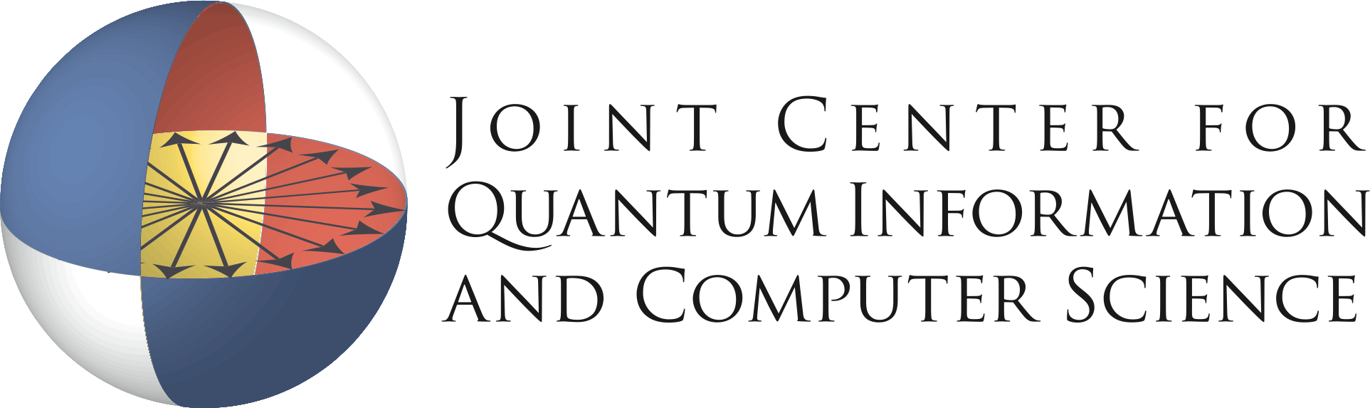 Joint Center for Quantum Information and Computer Science (QuICS)